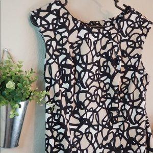ALYX patterned Dress!